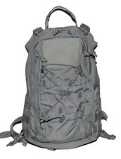 Milspec Monkey MSM Designed Tactical Tailor ADAPT Day Pack - FOLIAGE