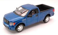 Coches, camiones y furgonetas de automodelismo y aeromodelismo de hierro fundido de escala 1:50
