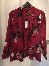 BNWT ONLY Riga Blazer Size 36 S 10