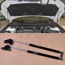 2x Hood Lift Damper Shock Strut Support fit for Honda Accord 2003 2004 2005-2007