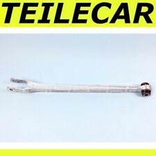 NEW ORIGINAL Porsche Boxster 986 Rear Wishbone 98633104307 98633114306