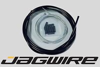 JAGWIRE MOUNTAIN SHOP KIT -  Shifter Cable & Housing Kit - SRAM/Shimano MTB