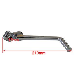 Pit Dirt Bike 13mm Kick Starter Lever For 50 70 90 110 125cc Thumpstar SSR