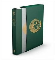 Beren and Luthien, Hardcover by Tolkien, J. R. R.; Tolkien, Christopher (EDT)...