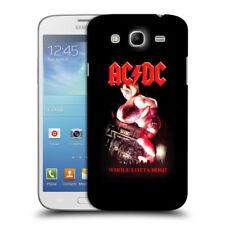 Cover e custodie rosi modello Per Samsung Galaxy Pocket per cellulari e palmari per Samsung