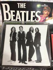 The Beatles remastered album cofanetto 14 cd - 2009 SCONTATO!!!!
