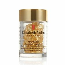 Elizabeth Arden Advanced Ceramide Daily Youth Restoring Eye Serum 60 capsules
