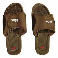 sandales homme antibactérien Lee Cooper