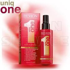UNIQ ONE HAIR TREATMENT 150 ML