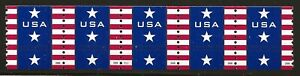 US Scott #4385, Plate #S111 Coil 2009 USA VF MNH