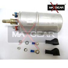 Kraftstoffpumpe AUDI Im Kraftstoffbehälter 16004/MG 43-0048