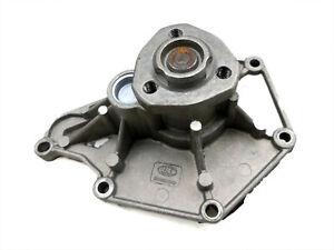 Pompa acqua per Audi A4 8K B8 S4 07-11 06E121018AX 06E121018A