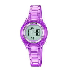 Reloj Calypso para mujer K5737/4, Cronógrafo ¡Envío 24h !