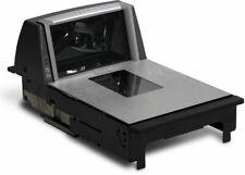 New Datalogic Magellan 8200 8203 High Performance Scanner