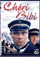 DVD CHERI BIBI