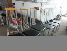 Markenlose Tisch- & Stuhl-Sets mit bis zu 6 Sitzplätzen für den Wintergarten