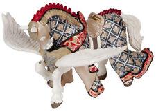 Papo Horse of Pegasus Knight Fantasy Figure NEW 39949