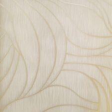 Marburg Tapete Luigi Colani Visions 53345 Ornament 8,53 €/ m ² Fleece Wallpaper