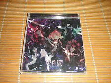 DIR EN GREY JAPAN 1999 VERSION ALBUM CD MISSA RARE   CA210