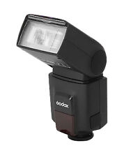 Neewer Speedlite TT560 Shoe Mount Flash for  Konica Minolta