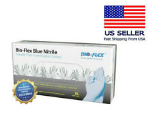 Nitrile Latex Vinyl Gloves XS S M L XL Examination Gloves 50-100-200-500-1000PCS