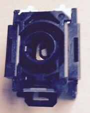 1 x Telemecanique Meldeleuchtenansatz DFSN 026484 OVP lampholder Lampe