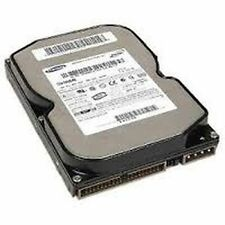 40 GB IDE  Samsung SpinPoint P40 FDB SP40A2H Hard Drive