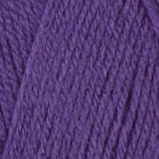Robin Crocheting & Knitting Wool Unit