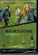 Un planeta solitario (The Loneliest Planet) (DVD Nuevo)