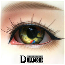 Dollmore BJD 16mm Dollmore Eyes (M03)D16M03