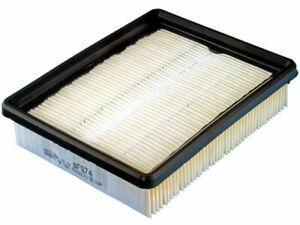 AC Delco Air Filter fits Chevy Cavalier 1992-2005 16YPKP