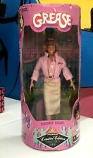 Grease Rizzo Poseable Doll Exclusive Premiere 1998 HTF