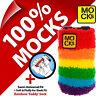 Mocks Nounours Mobile Phone Mp3 Housse pour Iphone 4 4s 5 5s 5c Se