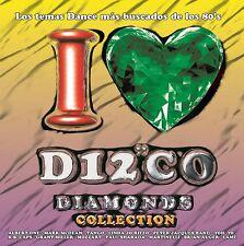 I Love  Disco Diamonds Vol.29