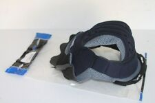 COIFFE / REMOVABLE LINING pour SHARK RSX ..Ref: IN6200PSC .. TAILLE : M