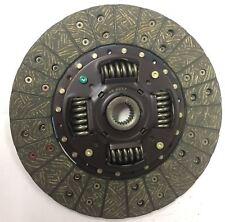 A Kupplung Antrieb Platte für eine Nissan Navara Pickup 2.5 Dci 4WD D40