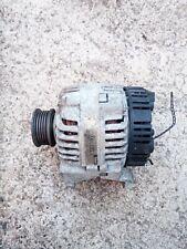 Audi A4 B5  VW Generator Lichtmaschine 058903016 Valeo 90A