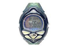 De Online Relojes Unisex En Pulsera Ebay AdidasCompra fg7yYb6
