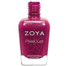 Zoya Nail Polish Fall Pixiedust Collection - Arabella 14ml (ZP702)