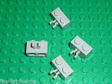 LEGO STAR WARS MdStone Brick with Clip 30237 / Set 10197 7094 4768 7898 10134...