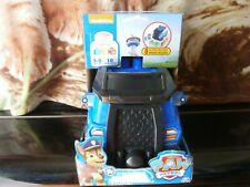 BEST PRICE! Imported From USA! Paw Patrol Chase's Police Cruiser Flawed