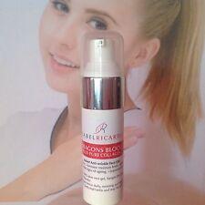 Unisex All Skin Types Vegan Eye Treatments & Masks