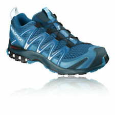 Zapatillas deportivas de hombre Salomon | Compra online en eBay