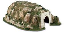 Naturaleza y paisaje de escala H0 Woodland Scenics para modelismo ferroviario