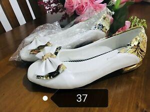 Brand New Ladies Heels- australia stock- perth- Sale- discount