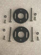 Clod or Super Clodbuster Adjustable Motor Mount Set