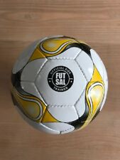 Futsal Ball Soccer Football Sala Balls Full size 4