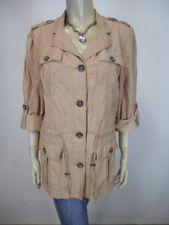 Sportscraft Nylon Dry-clean Only Coats & Jackets for Women