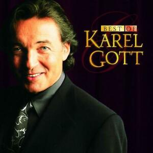 Karel Gott - Best Of
