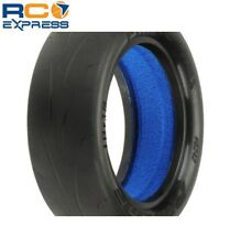 Pro-Line Prime 2.2 Inch 2wd Mc Off-Road Buggy Front Tire Pro824217